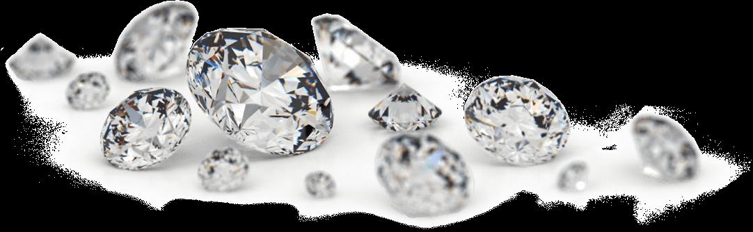 diamonds-png-transparent-12